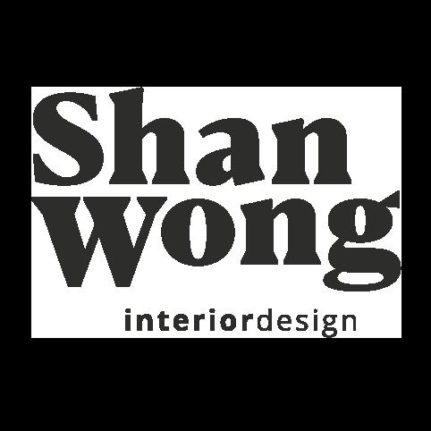 Shan Wong Logo